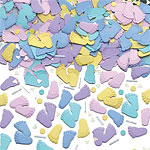 Pitter Patter Table/Invite Confetti