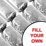 8 Fill Your Own Christmas Crackers - 12