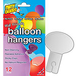 Party Genies - Balloon Hangers