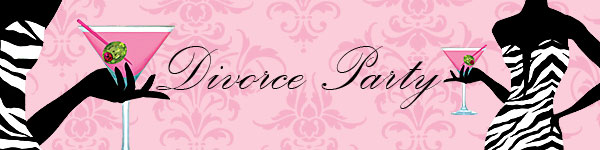 1000+ images about Divorce party ideas on Pinterest ... |Divorce Party Themes
