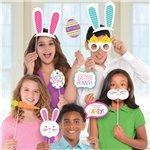 Easter Photo Props