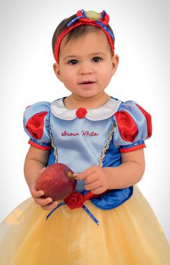 Toddler · Baby  sc 1 st  Party Delights & Kids Fancy Dress Costumes u0026 Accessories | Party Delights