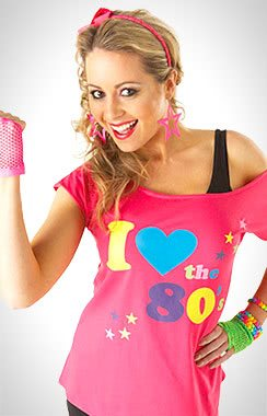 5ef4f44bd6 Fancy Dress – Fancy Dress Costume