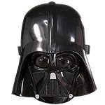 Childs Darth Vader Mask