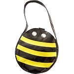 Bumble Bee Bag Fancy Dress
