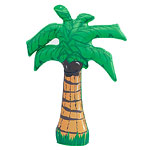 Palm Tree - 45cm