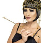 Cigarette Holder - Gold