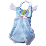 Disney Cinderella Bag Fancy Dress