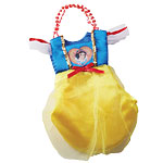 Disney Snow White Bag Fancy Dress