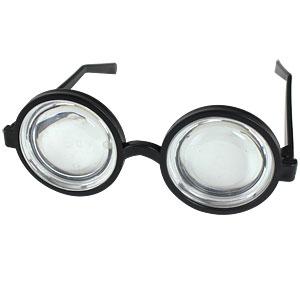 http://www.partydelights.co.uk/images/fancy/glasses/nerd-glasses-GLASS025.JPG