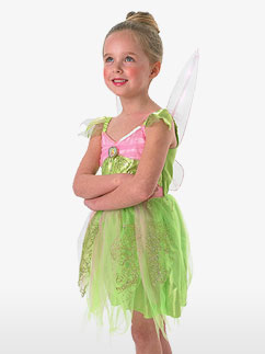Light Up Tinkerbell