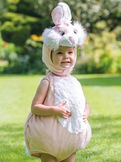 Baby Bunny - Baby Costume Fancy Dress