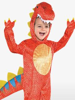 Dinomite - Child Costume Fancy Dress