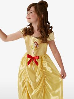 Fairytale Belle - Child Costume