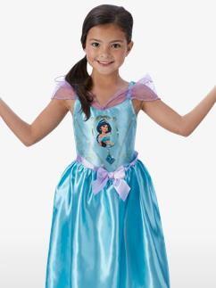 Fairytale Jasmine - Child Costume