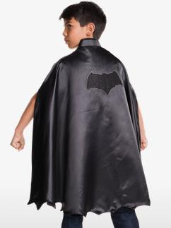 Childs Deluxe Batman Cape