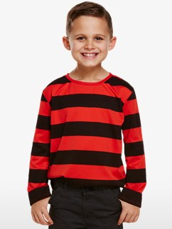 Menace Jumper