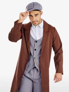 1920s Fancy Dress Flapper Amp Gangster Party Delights