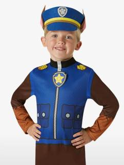 Chase - Toddler and Child Costume Fancy Dress