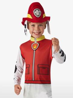 Marshall - Child and Toddler Costume Fancy Dress