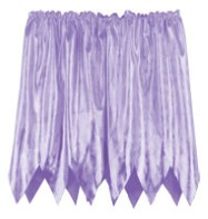 Fairy Princess Skirt Lilac - Child Costume Fancy Dress