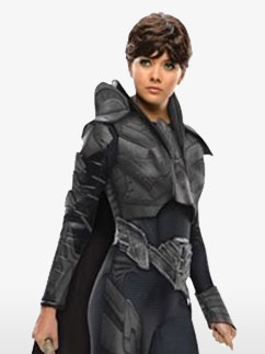 Faora - Adult Costume Fancy Dress