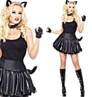 Women Animal Fancy Dress
