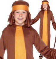Shepherd Fancy Dress Outfits