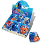 Finding Dory Finding Dory Memo Pad