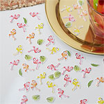 Flamingo Fun Confetti - 14g