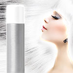 White UV Hair & Body Spray - 75ml
