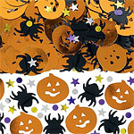 Table Confetti 14g -  Halloween Friendly Mix