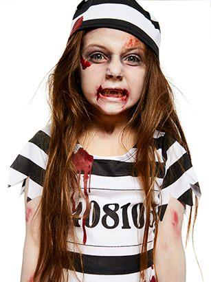kidsu0027 zombies