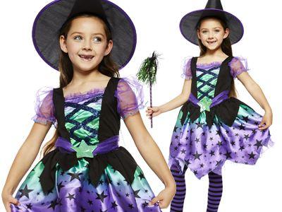 Halloween Costume Ideas For Girls Kids.Easy Low Cost Kids Halloween Costume Ideas