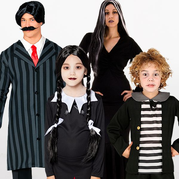 814ca9aad Halloween Costumes | Party Delights