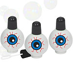 Eyeball Bubbles - 17ml