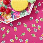 Hot Summer Table Confetti - 14g