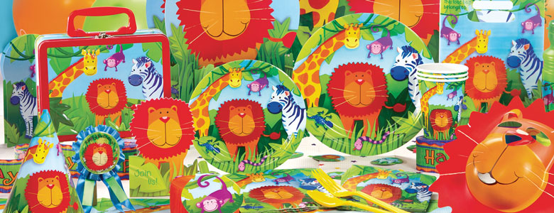 Jungle Theme Invitations with perfect invitations sample