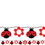 Customisable Ribbon Banner - 5.5ft
