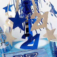21st birthday party themes amp ideas party supplies woodies party