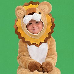 Animal Fancy Dress