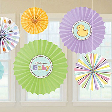 Baby Shower – Baby Shower Party Supplies | Party Delights