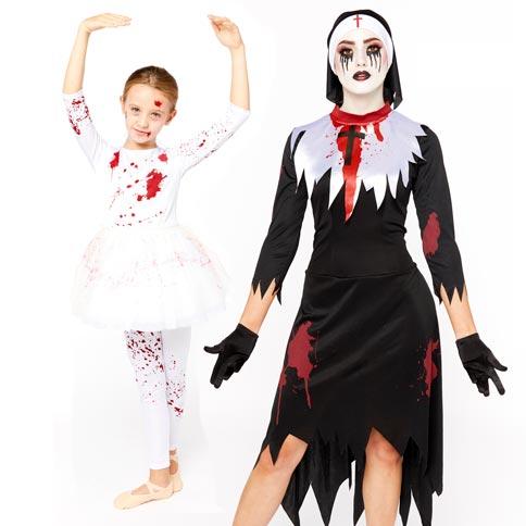Mavis Halloween Costume Toddler.Halloween Costumes Party Delights