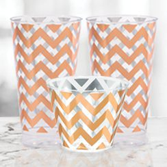 Pint Glasses & Tumblers