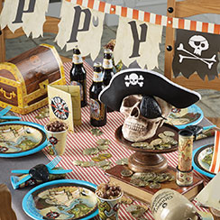 Pirate Party
