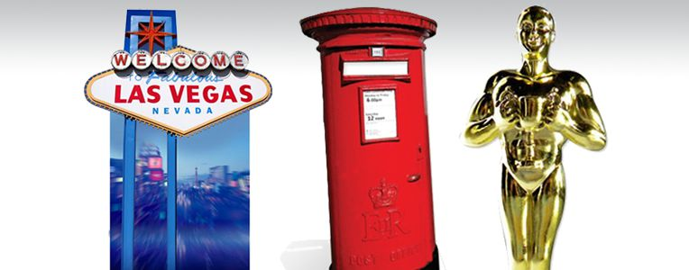 Themed Cutouts