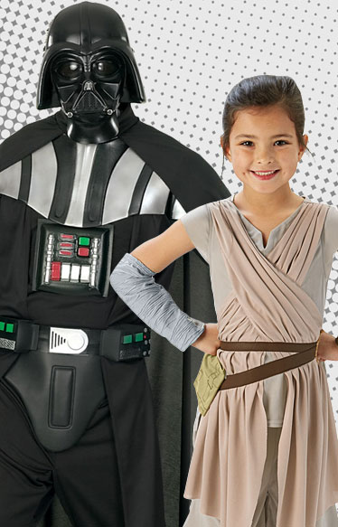 Wholesale Halloween Costumes Com
