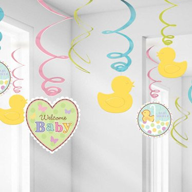 baby shower baby shower party supplies party delights
