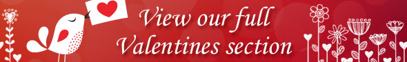 View our full Valentines section
