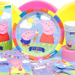 Party Supplies – Birthday Party Supplies | Party Delights